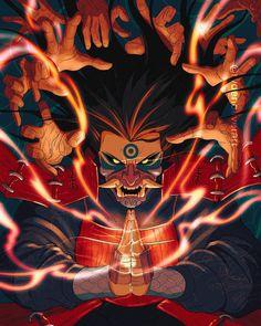 Anime Naruto, Susanoo Naruto, Naruto Fan Art, Naruto Uzumaki Shippuden, Wallpaper Naruto Shippuden, Naruto Shippuden Sasuke, Manga Anime, Itachi Uchiha, Cool Anime Pictures