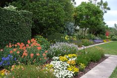 The Gardens | Bok Tower Gardens