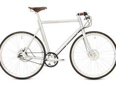 Sir-Pete fietsenwinkel, carolieweg, groningen
