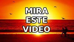 MIRA ESTE VIDEO MENSAJE   video de amor para dedicar