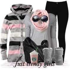 teen's fashion trends Girly fashion clothing  http://www.justtrendygirls.com/girly-fashion-clothing/