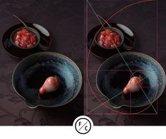 30 ideas photography food styling tips for 2019 Fotografia Tutorial, Dark Food Photography, Photo Composition, Food Design, Food Hacks, Food Tips, Food Styling, Styling Tips, Food Art