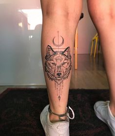 Get thousand ideas for your sexy tattoos. We present to you a selection of original tattoo designs ideas to bring you more inspiration for your tattoo. Badass Tattoos, Sexy Tattoos, Unique Tattoos, Beautiful Tattoos, Body Art Tattoos, Tattoos For Guys, Tatoos, Symbolic Tattoos, Tattoo Calf