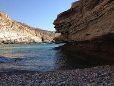 #folegandros, greece