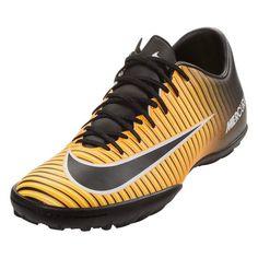 Nike Mercurial Victory VI TF Artificial Turf Soccer Shoe