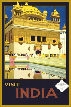 """theladyintweed: """"Vintage Travel Posters """""""