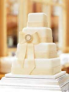 angel food wedding cake - Yahoo Image Search Results