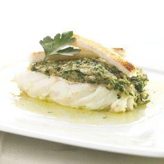 Préparez un(e) délicieux(se) cabillaud à la flamande avec cette recette et régalez vos convives. Bon appétit!