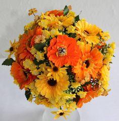 bouquet-de-gerberas-laranja-e-amarelo.jp