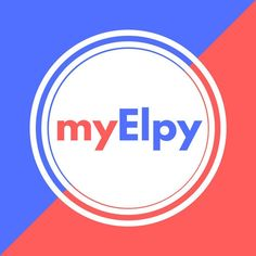 Browse unique items from myElpy on Etsy, a global marketplace of handmade, vintage and creative goods.
