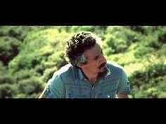 Mohsen Namjoo - Toranj (Official Music Video HD) - YouTube
