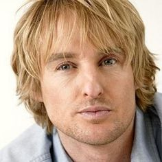 Owen Wilson Joins Jim Carrey in Formerly Titled Comedy Loomis Fargo -- Jared Hess directs this project about a disgruntled armored car driver who risks everything for love and money. -- http://wtch.it/c7EmA