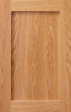 Oak Shaker Cabinet Doors shaker beadboard unfinished cabinet doors (inset panel). all kinds