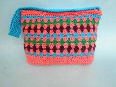 Crosia Purse Design : We provide Crosia hand made free pattern,Design.about all. Hat,Shoes ...