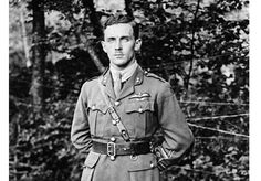 """Victoria Cross recipients grave to be cleaned up - http://www.warhistoryonline.com /war-articles/victoria-cross-recipients-grave-to-be-cleaned-up.html Ferdinand """"Freddy"""" West VC"""