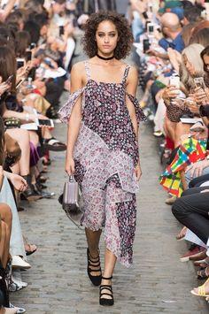 New York Moda Haftası: Rebecca Minkoff - Fotoğraf 1 - InStyle Türkiye