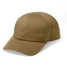 Range Cap