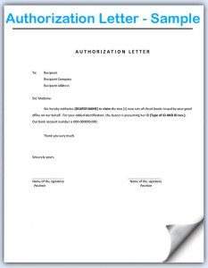 7 Best Reference Letter Images Letter Templates Cv Template