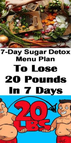 This Super Simple Morning Habit Accidentally Melted 84 LBS Of Fat 7 Day Sugar Detox, Sugar Detox Plan, Zucchini Cheese Bites, Vegetable Lunch, Vanilla Chia Pudding, Spinach Bake, Low Fat Yogurt, Raw Vegetables, Fat Burning Drinks