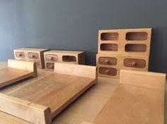 Image result for vintage creative playthings furniture
