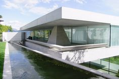 93 best project wittenbach aussen images on pinterest architecture contemporary - Gmur architekten ...