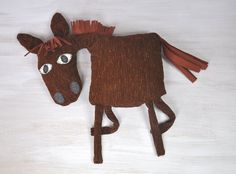 https://www.etsy.com/listing/232564501/horse-pillow-kids-room-decor-country?ref=related-2