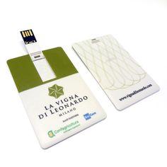 #USB #lavignadileonardo #promotionalproducts #museums #art #gifts #bookshop