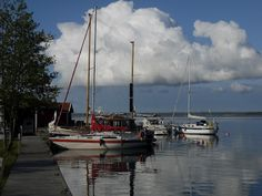 S/Y Dolphin Dance sailing blog   a Finnish Hallberg-Rassy 29 sailing in the Northern Europe: Stenskär – Helsingholmen
