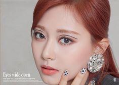 Nayeon, Twice Members Profile, Twice Chaeyoung, Twice Tzuyu, Twice Photoshoot, Photoshoot Style, Twice Album, Open Gallery, Chou Tzu Yu