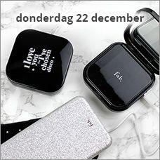 Smart Giveaway | Smartphonehoesjes.nl