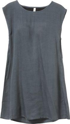 Lockwood Dress