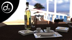 Castellammare Lounge Coffee Maker, Lounge, Kitchen Appliances, Interior Design, Coffee Maker Machine, Airport Lounge, Cooking Ware, Nest Design, Coffee Percolator