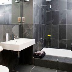 modern wet room design ideas small bathroom ideas shower area