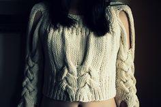 pixie knitwear - Google Search