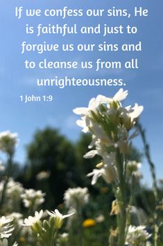 Repentance Quotes, What Is Repentance, Bible Forgiveness, Bible Quotes, Lesson Quotes, Music Quotes, Wisdom Quotes, Quotes Quotes, Bible Study Plans