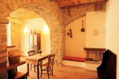 Borgo San Pietro - Agnone, Molise near Vastogirardi and Villa San Michele in the provence of Isernia.