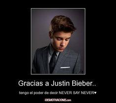 133 Melhores Imagens De Frases Do Justin Bieber Justin