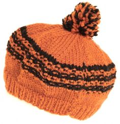 a29be6a19b8 56 Popular wooly winter images