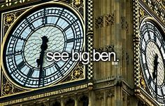 :D done Its actually the London Tower.... Big Ben is just the bell