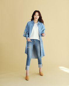 #Dahong style2017 #HeeRan(MT)