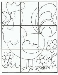 Crafts,Actvities and Worksheets for Preschool,Toddler and Kindergarten.Free printables and activity pages for free.Lots of worksheets and coloring pages. Puzzles Für Kinder, Preschool Puzzles, Kindergarten Worksheets, Worksheets For Kids, Easter Puzzles, Preschool Kindergarten, Jigsaw Puzzles For Kids, Wooden Puzzles, Puzzle Crafts