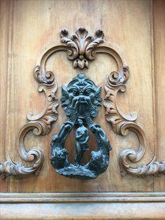 Door Handles, Doors, Photos, Home Decor, Door Knobs, Pictures, Decoration Home, Room Decor, Home Interior Design