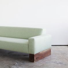 Beam Sofa – WorkOf