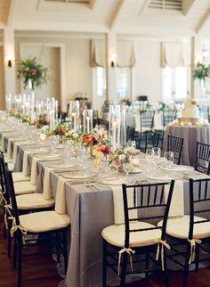 Charleston Wedding Venues.36 Best Charleston Wedding Venues Images In 2019 Wedding Wedding
