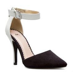 Adey - ShoeDazzle