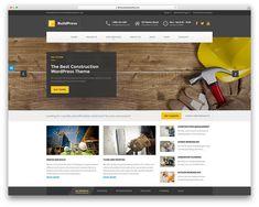 5-buildpress-Templates-para-Empresas-de-Construção-Responsive-WordPress…