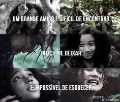 Fanfic / Fanfiction de Jogos Vorazes (The Hunger Games) - Katniss Mellark - Capítulo 3 - Eu te amo                                                                                                                                                     Mais