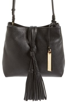 e1ff48b15df6 Free shipping and returns on Vince Camuto  Taro  Crossbody Bag at  Nordstrom.com