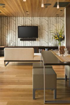 10 Popular Home Design Trends Via Houzz.com