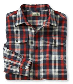 Find the best Scotch Plaid Flannel Shirt, Traditional Fit at L. Our high quality Men's Shirts are thoughtfully designed and built to last season after season. Mens Flannel, Flannel Shirt, Scottish Plaid, Sharp Dressed Man, Fashion Essentials, Cool Shirts, Long Sleeve Shirts, My Style, Real Style
